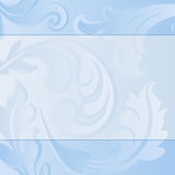 πρόσκληση συγχαρητηρίων καρτών ανασκόπησης Στοκ φωτογραφίες με δικαίωμα ελεύθερης χρήσης