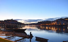 Πρόσοψη του Δημαρχείου Mirandela, Στοκ εικόνες με δικαίωμα ελεύθερης χρήσης