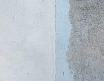 Πρόσοψη τούβλου Στοκ εικόνα με δικαίωμα ελεύθερης χρήσης