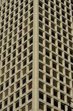 πρόσοψη Στοκ φωτογραφία με δικαίωμα ελεύθερης χρήσης