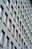 πρόσοψη Στοκ φωτογραφίες με δικαίωμα ελεύθερης χρήσης