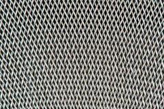 Πρόστιμο - σύσταση κόσκινων πλέγματος Στοκ εικόνα με δικαίωμα ελεύθερης χρήσης