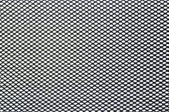 πρόστιμο - χάλυβας πλέγματος Στοκ εικόνες με δικαίωμα ελεύθερης χρήσης
