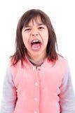 πρόσωπα αστεία Στοκ εικόνες με δικαίωμα ελεύθερης χρήσης