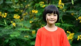 Πρόσωπο του νέου κοριτσιού HD φιλμ μικρού μήκους