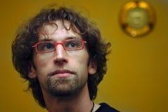 πρόσωπο Στοκ φωτογραφία με δικαίωμα ελεύθερης χρήσης