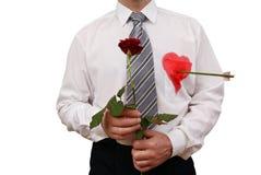 πρόταση γάμου Στοκ φωτογραφίες με δικαίωμα ελεύθερης χρήσης