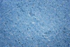 πρότυπα γραμμών πάγου ανασκόπησης πάγος ανασκόπησης φυσικός στοκ φωτογραφία