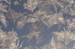 πρότυπα γυαλιού Στοκ φωτογραφία με δικαίωμα ελεύθερης χρήσης