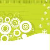 πρότυπα υψηλής τεχνολογί απεικόνιση αποθεμάτων