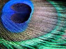 πρότυπα χρωμάτων ν Στοκ Φωτογραφίες