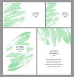 πρότυπα ύφους επιχειρησιακής εταιρικά απεικόνισης Απεικόνιση αποθεμάτων