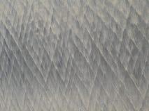 Πρότυπο άμμου Στοκ εικόνα με δικαίωμα ελεύθερης χρήσης