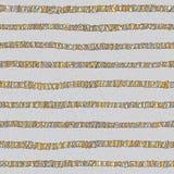 πρότυπο άνευ ραφής συρμένος εικονογράφος απεικόνισης χεριών ξυλάνθρακα βουρτσών ο σχέδιο όπως το βλέμμα κάνει την κρητιδογραφία σ Στοκ Εικόνες