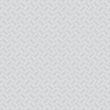 πρότυπο άνευ ραφής Στοκ Εικόνες