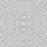 πρότυπο άνευ ραφής Στοκ Φωτογραφίες