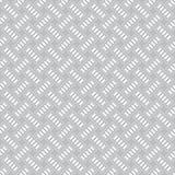 πρότυπο άνευ ραφής Στοκ φωτογραφίες με δικαίωμα ελεύθερης χρήσης