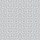 πρότυπο άνευ ραφής Στοκ Φωτογραφία