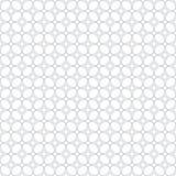 πρότυπο άνευ ραφής Στοκ εικόνες με δικαίωμα ελεύθερης χρήσης