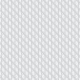 πρότυπο άνευ ραφής Στοκ εικόνα με δικαίωμα ελεύθερης χρήσης