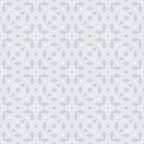 πρότυπο άνευ ραφής Στοκ φωτογραφία με δικαίωμα ελεύθερης χρήσης