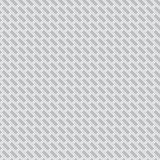 πρότυπο άνευ ραφής Στοκ Εικόνα