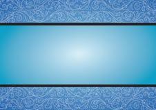 πρότυπο άνευ ραφής διανυσματική απεικόνιση
