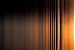 Πρότυπο ανασκόπησης γραμμών Στοκ Εικόνες