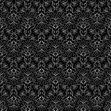 πρότυπο δαντελλών άνευ ρα&p Στοκ Εικόνα