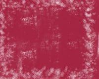 πρότυπο απεικόνισης Χριστουγέννων ανασκόπησης άνευ ραφής Στοκ φωτογραφίες με δικαίωμα ελεύθερης χρήσης