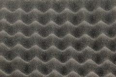 πρότυπο αφρού Στοκ εικόνες με δικαίωμα ελεύθερης χρήσης