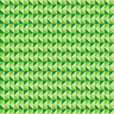 πρότυπο γεωμετρίας Στοκ φωτογραφία με δικαίωμα ελεύθερης χρήσης