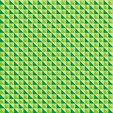 πρότυπο γεωμετρίας Στοκ Φωτογραφία