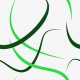 πρότυπο γραμμών άνευ ραφής Στοκ Φωτογραφίες