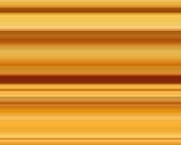 πρότυπο γραμμών κίτρινο απεικόνιση αποθεμάτων