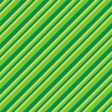 πρότυπο γραμμών Στοκ εικόνες με δικαίωμα ελεύθερης χρήσης