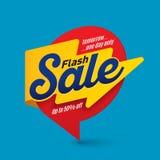 Πρότυπο εμβλημάτων πώλησης λάμψης, ειδική προσφορά, τέλος της εποχής διανυσματική απεικόνιση