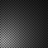 πρότυπο ινών άνθρακα Στοκ εικόνες με δικαίωμα ελεύθερης χρήσης