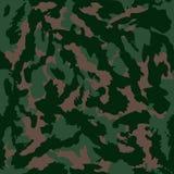 πρότυπο κάλυψης άνευ ραφή&sigma Στοκ εικόνες με δικαίωμα ελεύθερης χρήσης