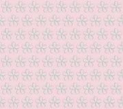πρότυπο λουλουδιών ανα&si Σύσταση για τα υπόβαθρα S Στοκ φωτογραφίες με δικαίωμα ελεύθερης χρήσης
