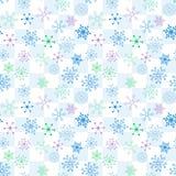 πρότυπο 02 λουλουδιών Στοκ εικόνες με δικαίωμα ελεύθερης χρήσης