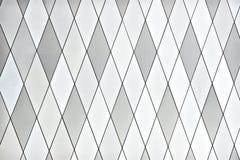 πρότυπο πανών Στοκ Εικόνες