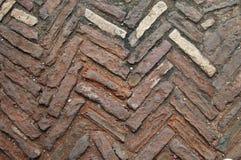 πρότυπο πατωμάτων σιριτιών Στοκ Εικόνες
