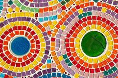 πρότυπο πατωμάτων Στοκ φωτογραφία με δικαίωμα ελεύθερης χρήσης