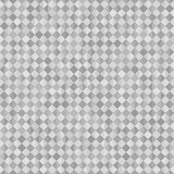 Πρότυπο τριγώνων γεωμετρικό άνευ ραφής διάνυσμα ανασκόπησης Στοκ φωτογραφία με δικαίωμα ελεύθερης χρήσης