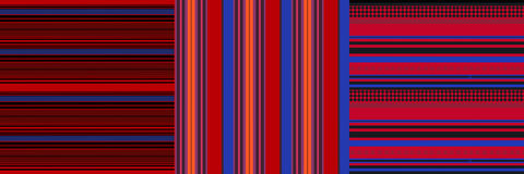 πρότυπο masai Στοκ εικόνα με δικαίωμα ελεύθερης χρήσης