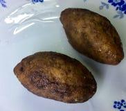 Πρόχειρα φαγητά του Κεράλα Unnakkai στοκ φωτογραφίες με δικαίωμα ελεύθερης χρήσης
