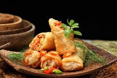 Πρόχειρο φαγητό στοκ εικόνες με δικαίωμα ελεύθερης χρήσης