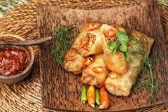 Πρόχειρο φαγητό στοκ φωτογραφία με δικαίωμα ελεύθερης χρήσης