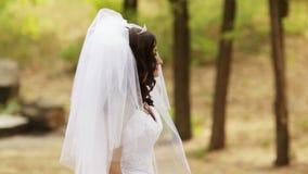 Πρώτος γαμήλιος χορός νεόνυμφων και νυφών φιλμ μικρού μήκους